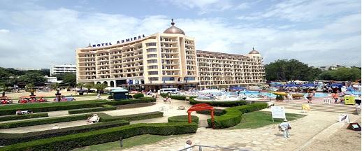 HotelAdmiral.jpg
