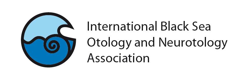 IBsONA_logo.png