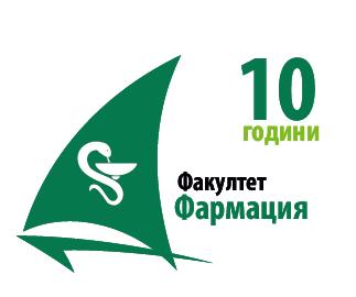 Pharmacy_10Years.png
