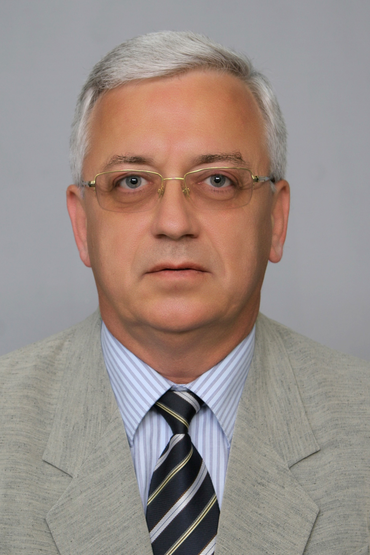 Prof.Madjov.jpg