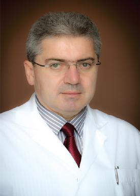 Prof_Ivanov.png