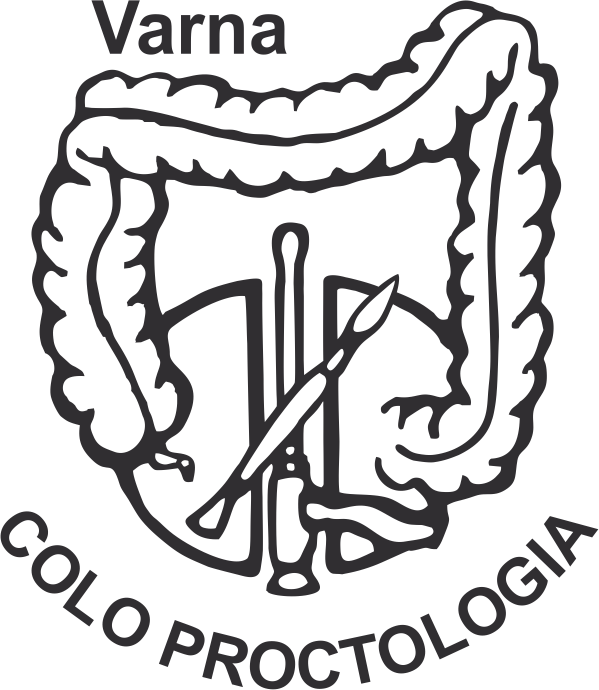 colo-proctology_logo.png