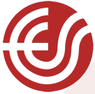eses-logo.png