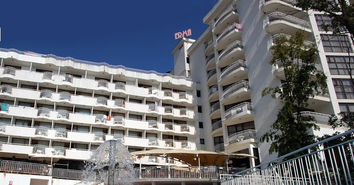 hotelErma_2.jpg