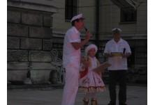 ROSA MIRA Festival 2011