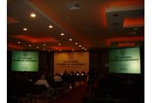 XIII-та Национална конференция по колопроктология с международно участие