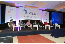 MOPE 2011